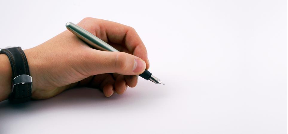 handwritingpen.fw_