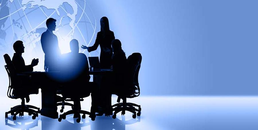 corporate-governance-hr.fw_