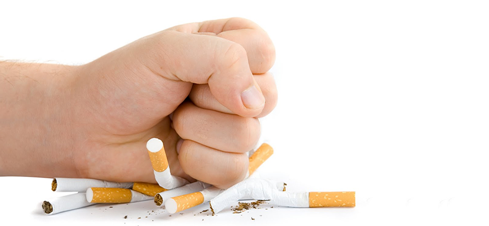 Quit-Smoking-Cigarettes1.fw_