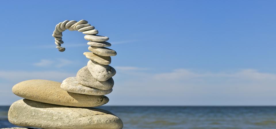 balance.fw_